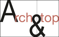Archetop